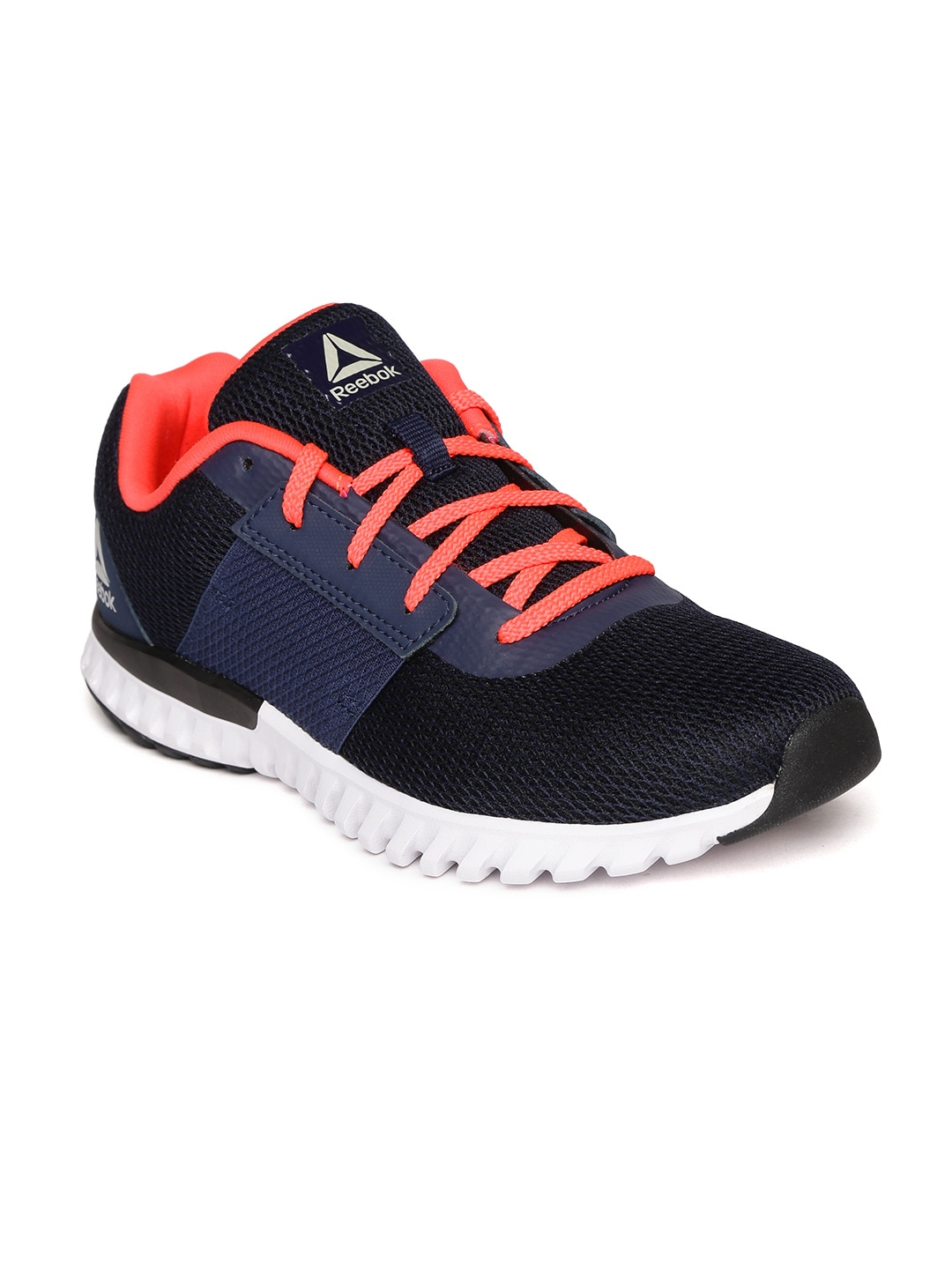Athletic Shoes Hearty Womens Reebok Running Trainers Size 4