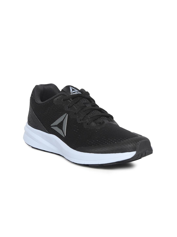 new products 3673a 6c9f9 Footwear - Shop for Men, Women   Kids Footwear Online   Myntra