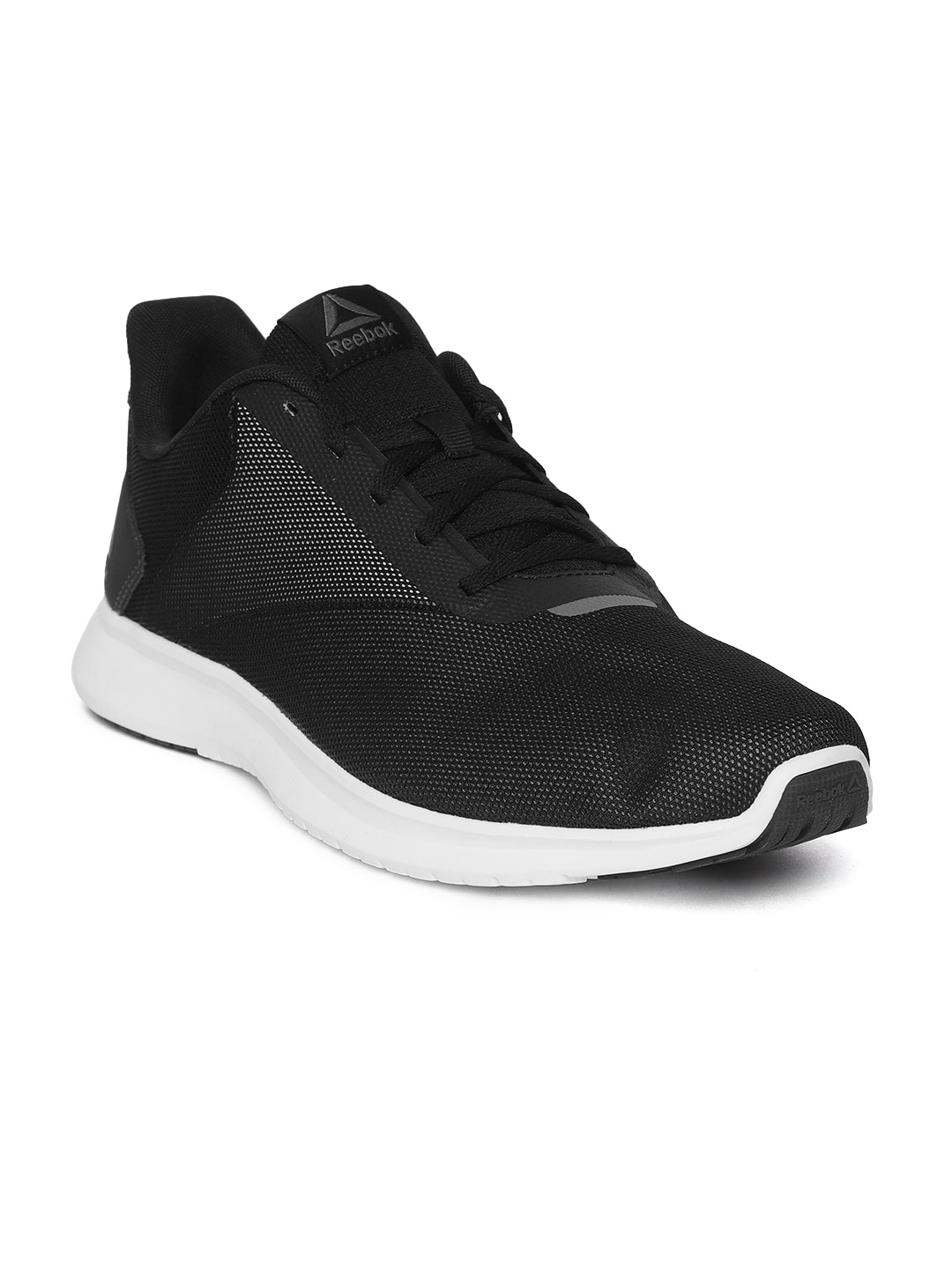 premium selection eb6d2 f837c Reebok Sports Shoes - Buy Reebok Sports Shoes in India   Myntra