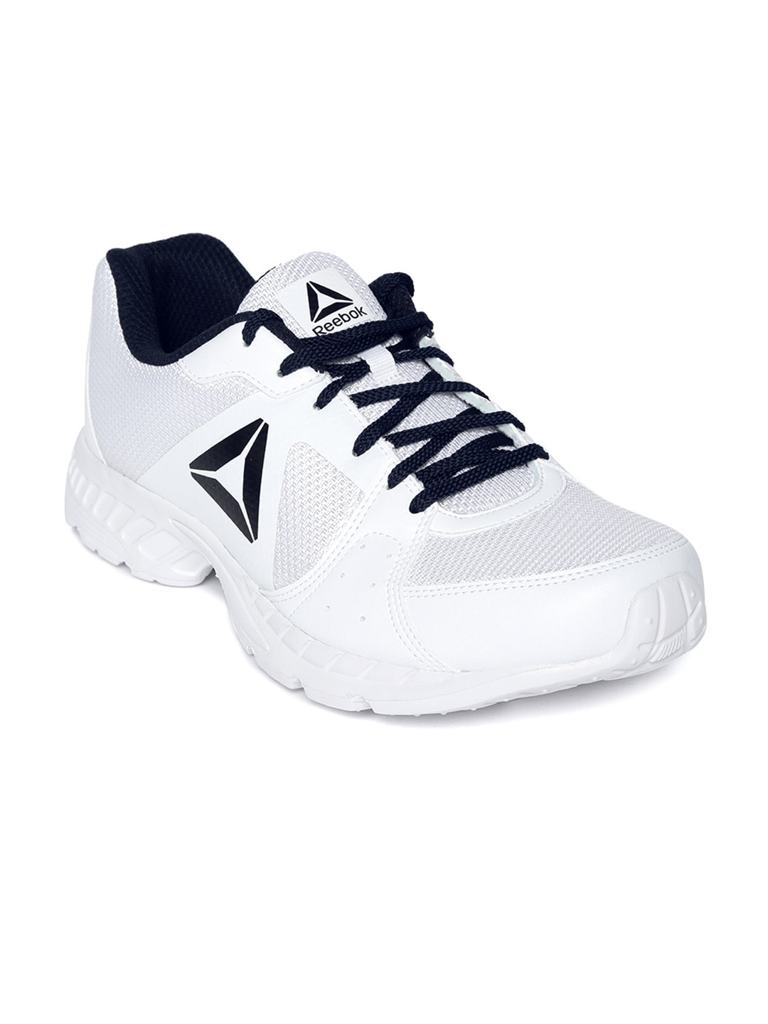66565bfbad42 Reebok Speed Sports Shoes - Buy Reebok Speed Sports Shoes online in India