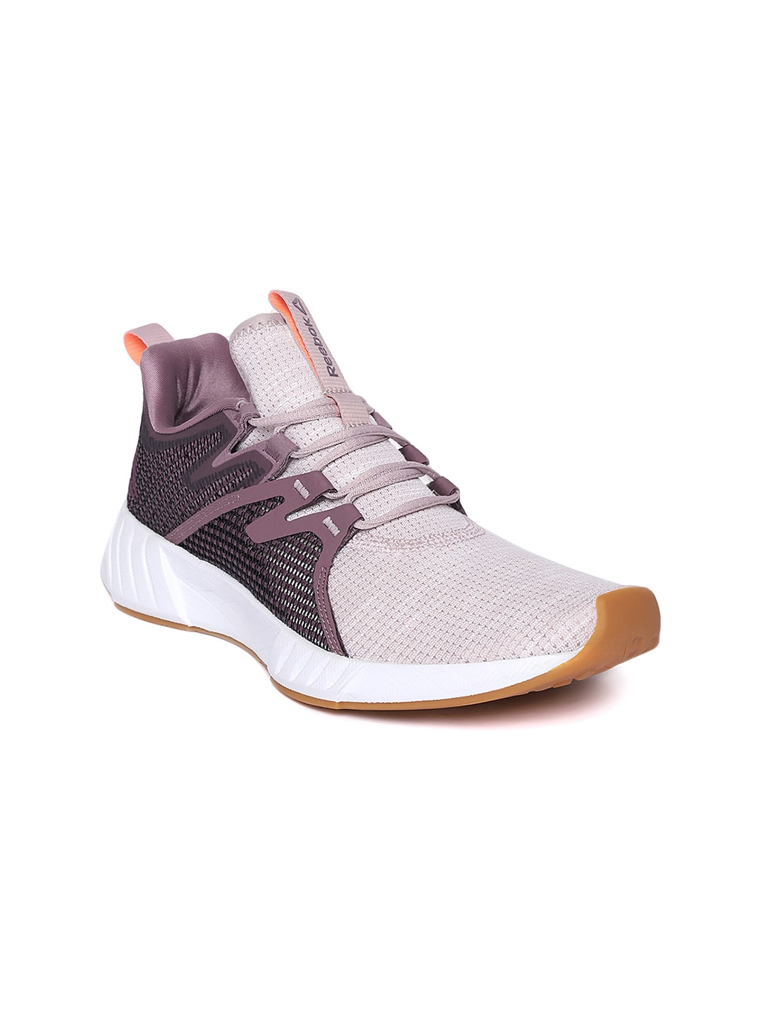 brand new 402aa af08e Reebok Running Shoes  Buy Reebok Running Shoes Online in India at Best  Price