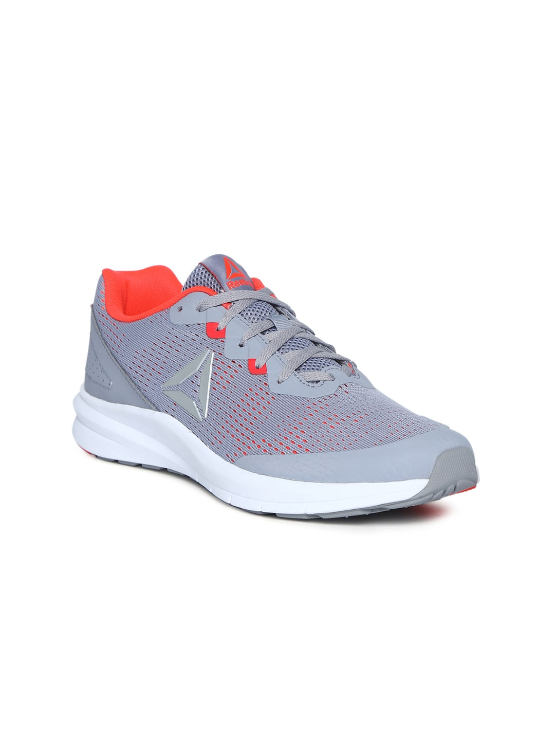 7ab6c40cd78 Nice Shoe Sports Shoes - Buy Nice Shoe Sports Shoes online in India