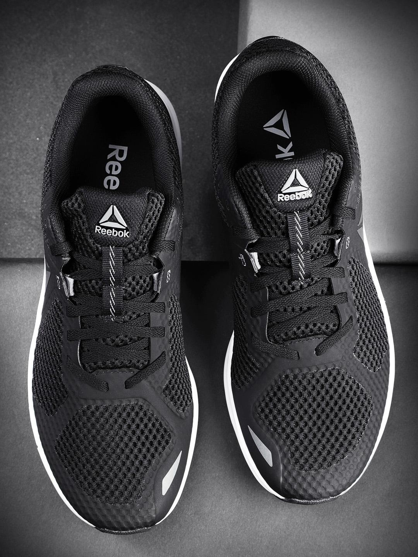 a6c1434a8e1 Reebok Shoes - Buy Reebok Shoes For Men   Women Online