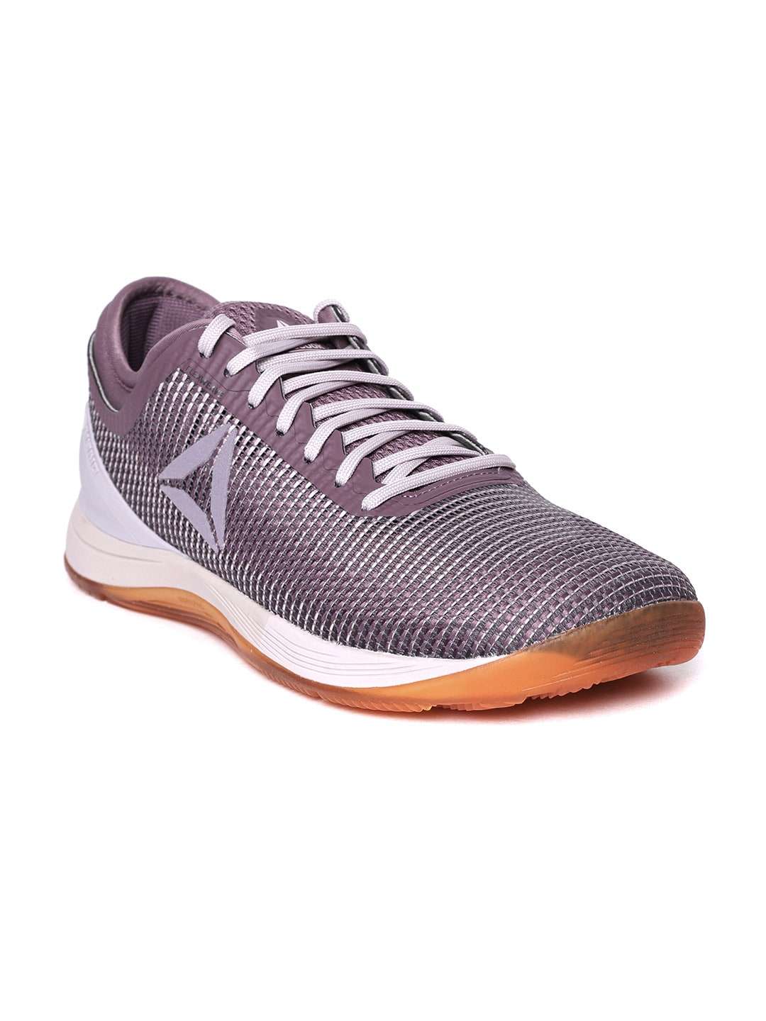 Men Sports Shoes Store - Buy Men Sports Shoes Store online in India b52fe39d8