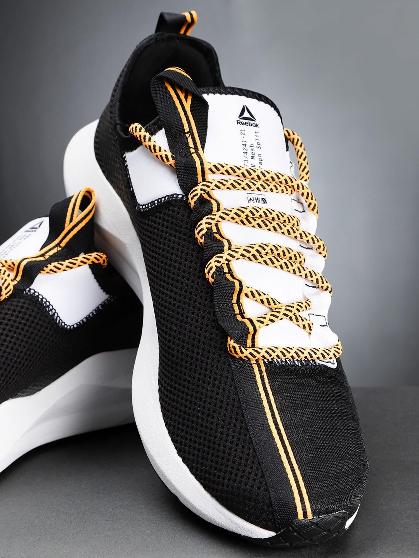 4f77fd494 Reebok Shoes - Buy Reebok Shoes For Men   Women Online