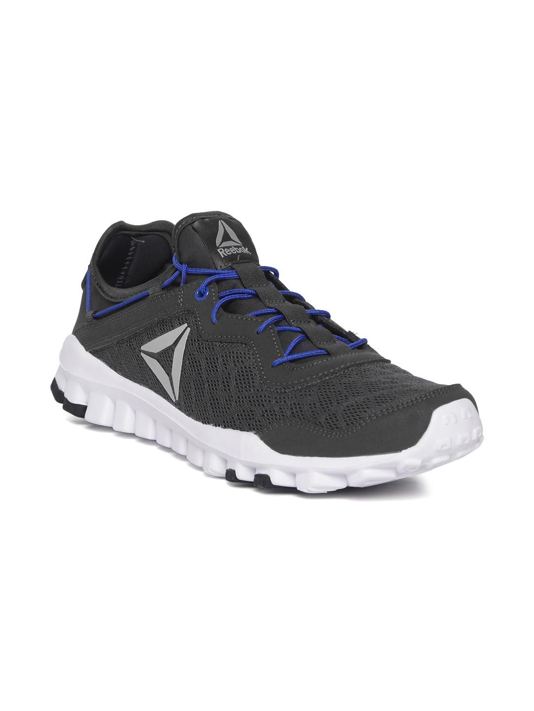 469eb1f8b186 Reebok Shoes - Buy Reebok Shoes For Men   Women Online