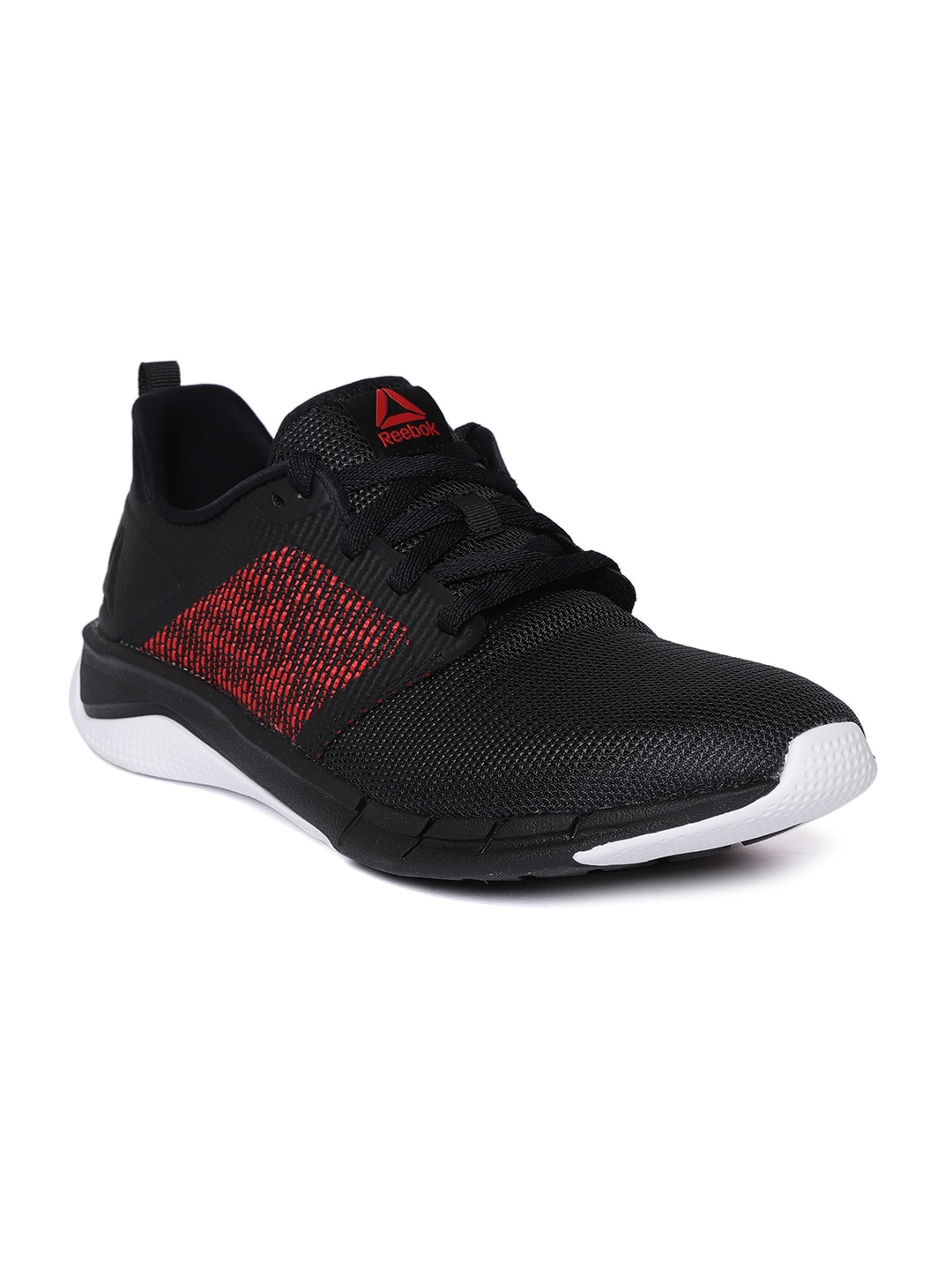 30418d88d2e40 Reebok Sports Shoes - Buy Reebok Sports Shoes in India