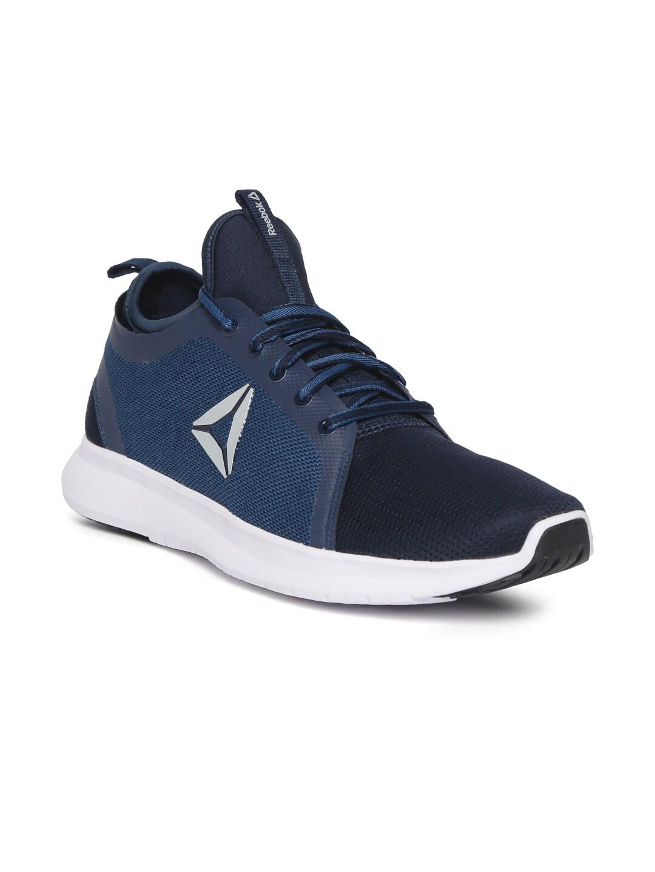 cdba1ed0cdd Reebok Shoes - Buy Reebok Shoes For Men   Women Online
