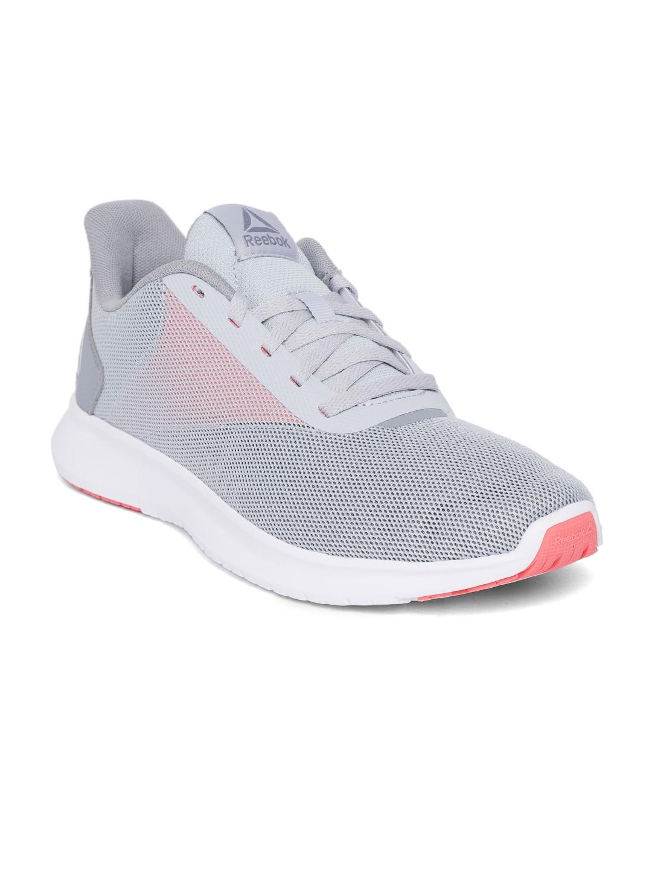 528dafbb4ada3 Reebok Shoes - Buy Reebok Shoes For Men   Women Online