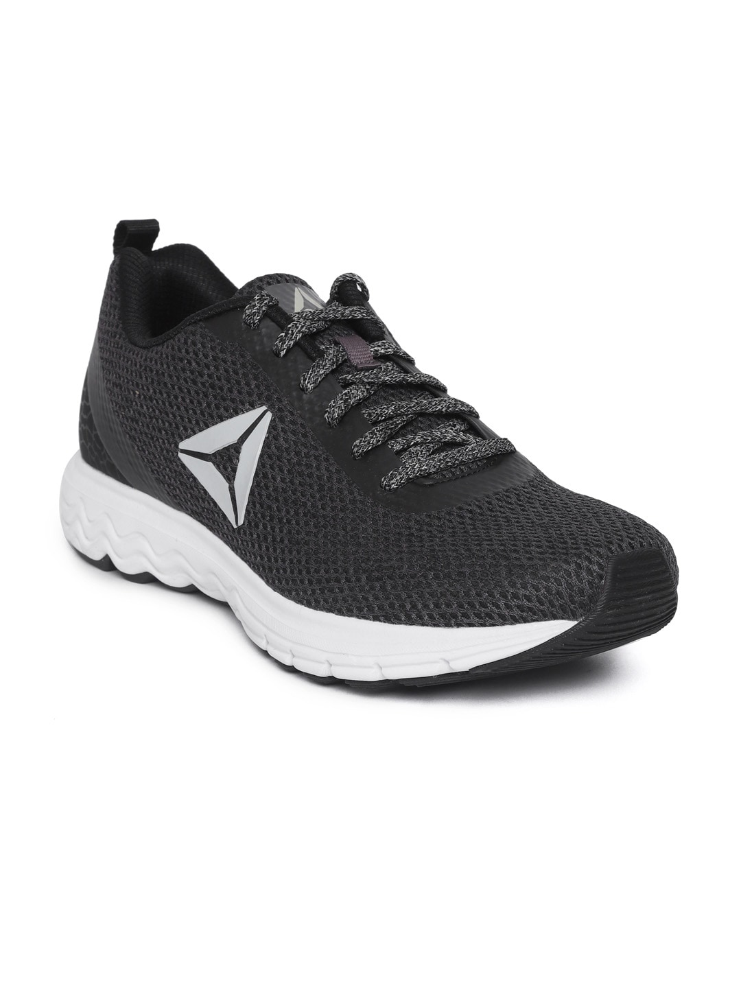 c6a5999459735 Reebok Shoes - Buy Reebok Shoes For Men   Women Online