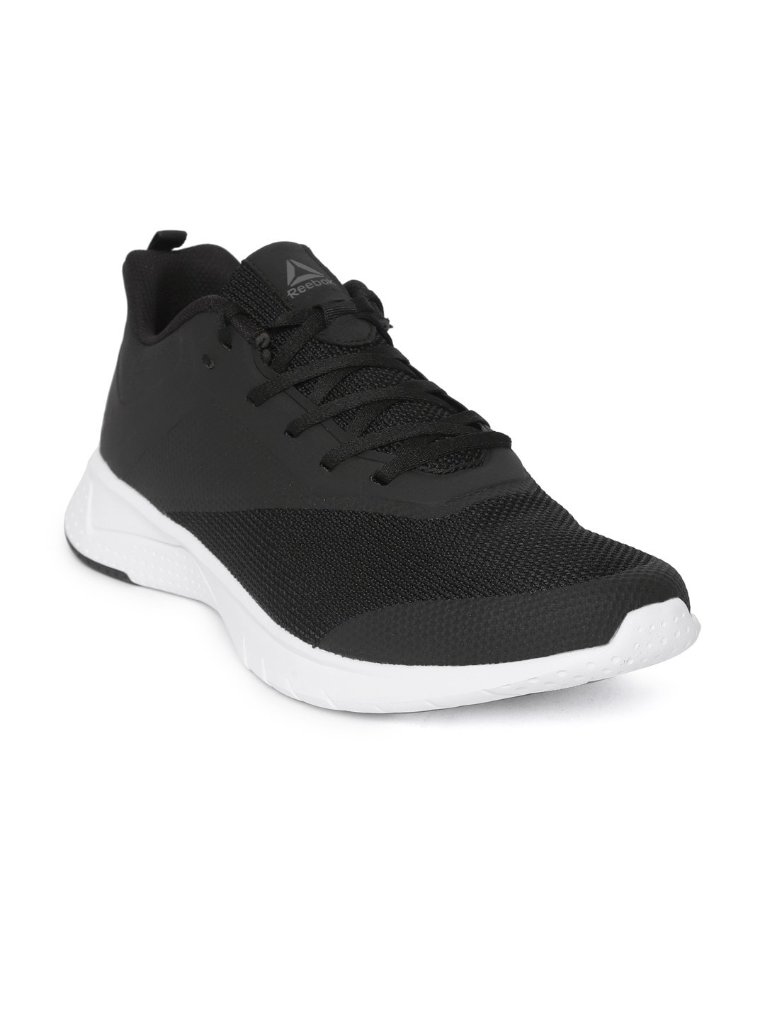 6fcb929ec4fa Reebok Sports Shoes - Buy Reebok Sports Shoes in India