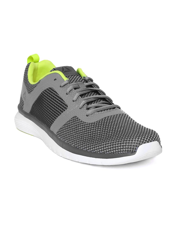 99317f517496 Men Running Shoes - Buy Men Running Shoes Online in India