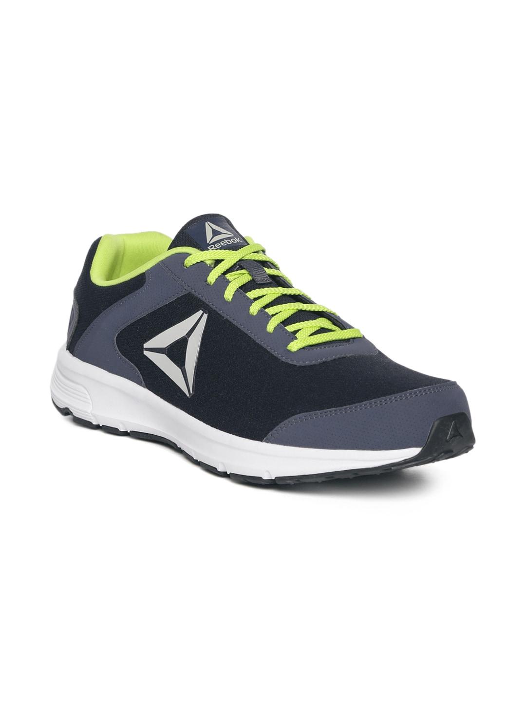 1bd0b6c43b3a Sports Shoes - Buy Sport Shoes For Men   Women Online