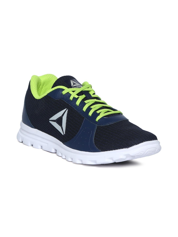 3d372101fe5c Reebok Shoes - Buy Reebok Shoes For Men   Women Online
