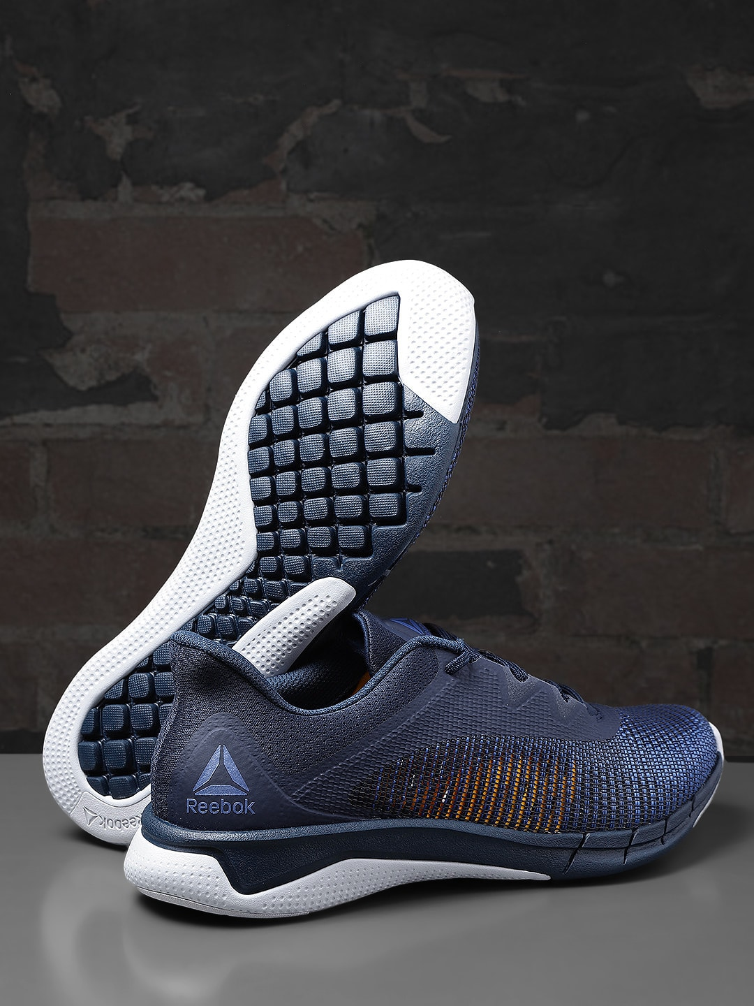 303596167 Reebok Sports Shoes - Buy Reebok Sports Shoes in India