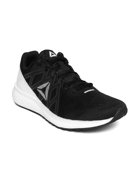 131543f0757ec Reebok Shoes - Buy Reebok Shoes For Men   Women Online
