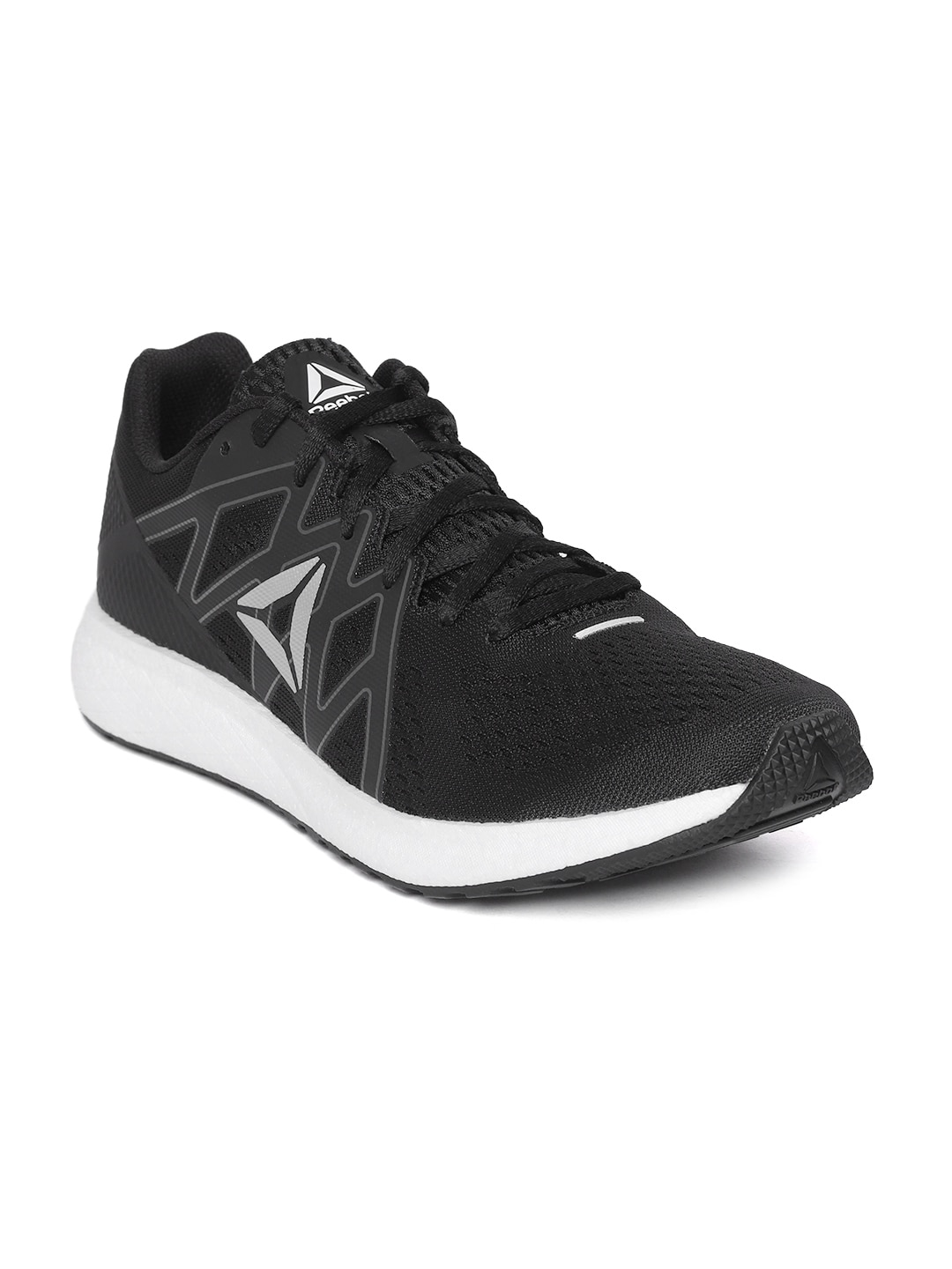 Reebok Running Shoes Sports - Buy Reebok Running Shoes Sports online in  India 2918db6cf