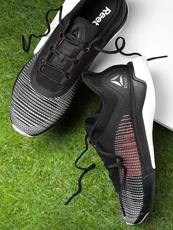 bed0dbdee48 Reebok Shoes - Buy Reebok Shoes For Men   Women Online