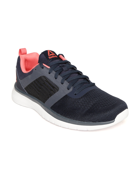 super popular be33c 690e5 Reebok Shoes - Buy Reebok Shoes For Men   Women Online