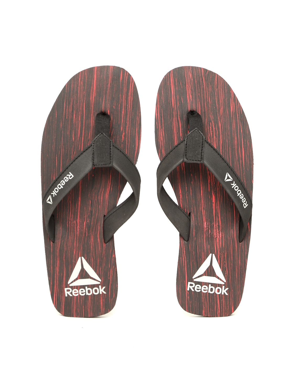 dafe8741a Chappal - Buy Flip Flops   Chappals Online In India