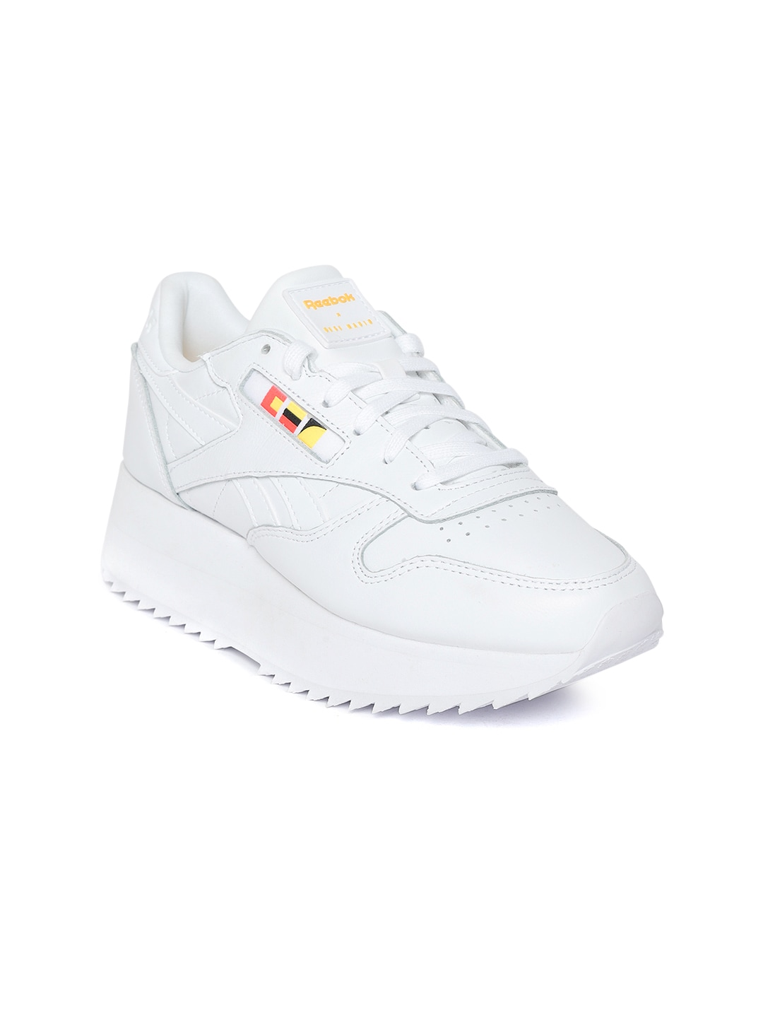 282a6e074956a Reebok Casual Shoes - Buy Reebok Casual Shoes Online in India