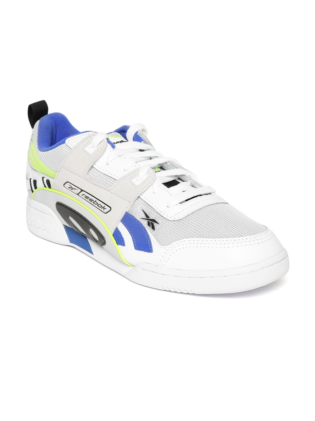 1871645501d0d Reebok Classic Shoes - Buy Reebok Classic Shoes online in India