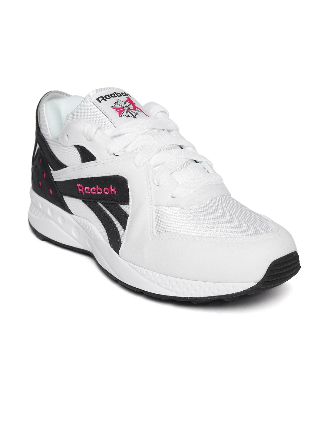 bb60ae05e74b Reebok Classic Shoes - Buy Reebok Classic Shoes online in India