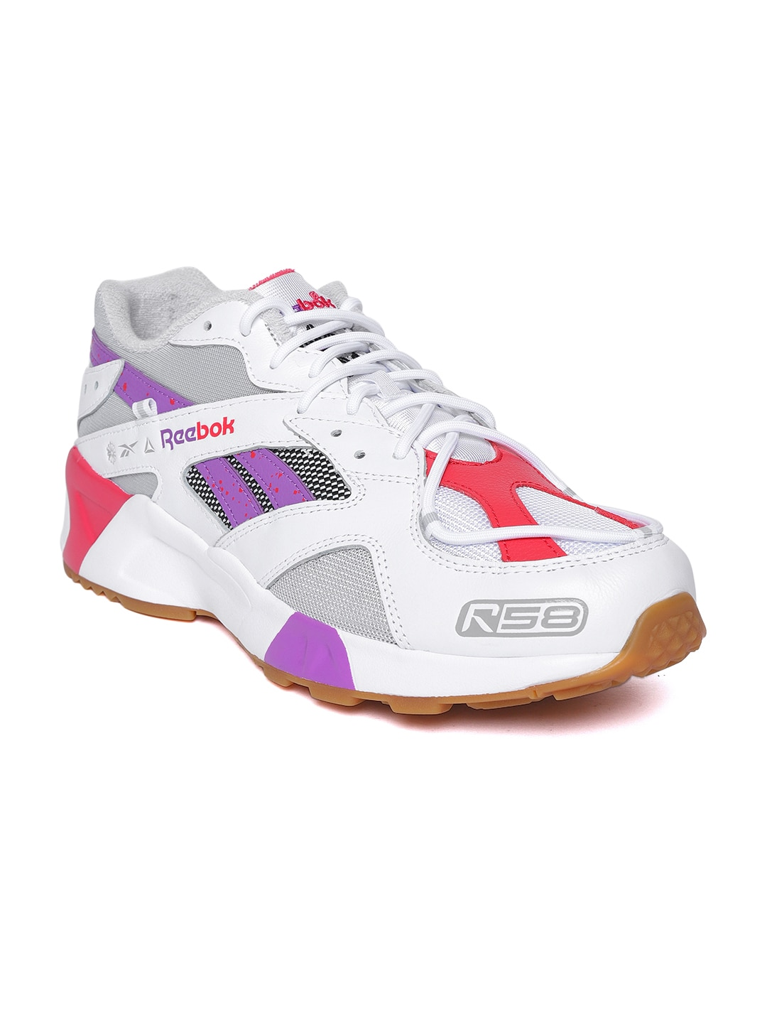 cf5efa6284a954 Reebok Classic – Shop for Reebok Classic Collection Online in India