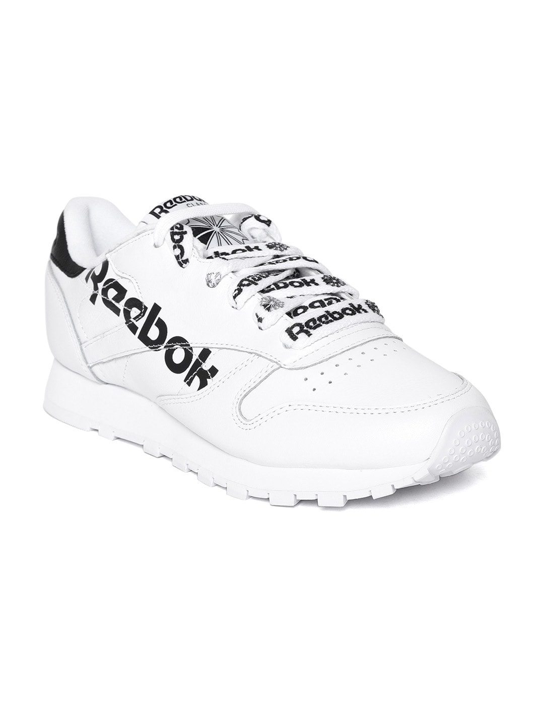 f9b57a5a30371c Reebok Classic – Shop for Reebok Classic Collection Online in India