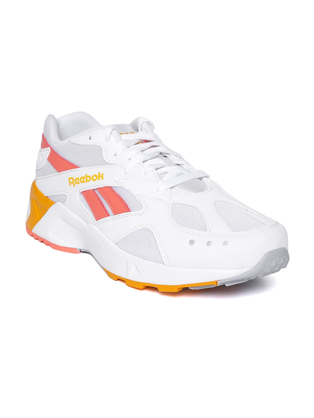 Reebok Classic Shoes - Buy Reebok Classic Shoes online in India 8a1587fbad