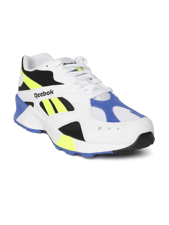 c292d15b9314 Reebok Footwear - Buy Reebok Footwear Online in India