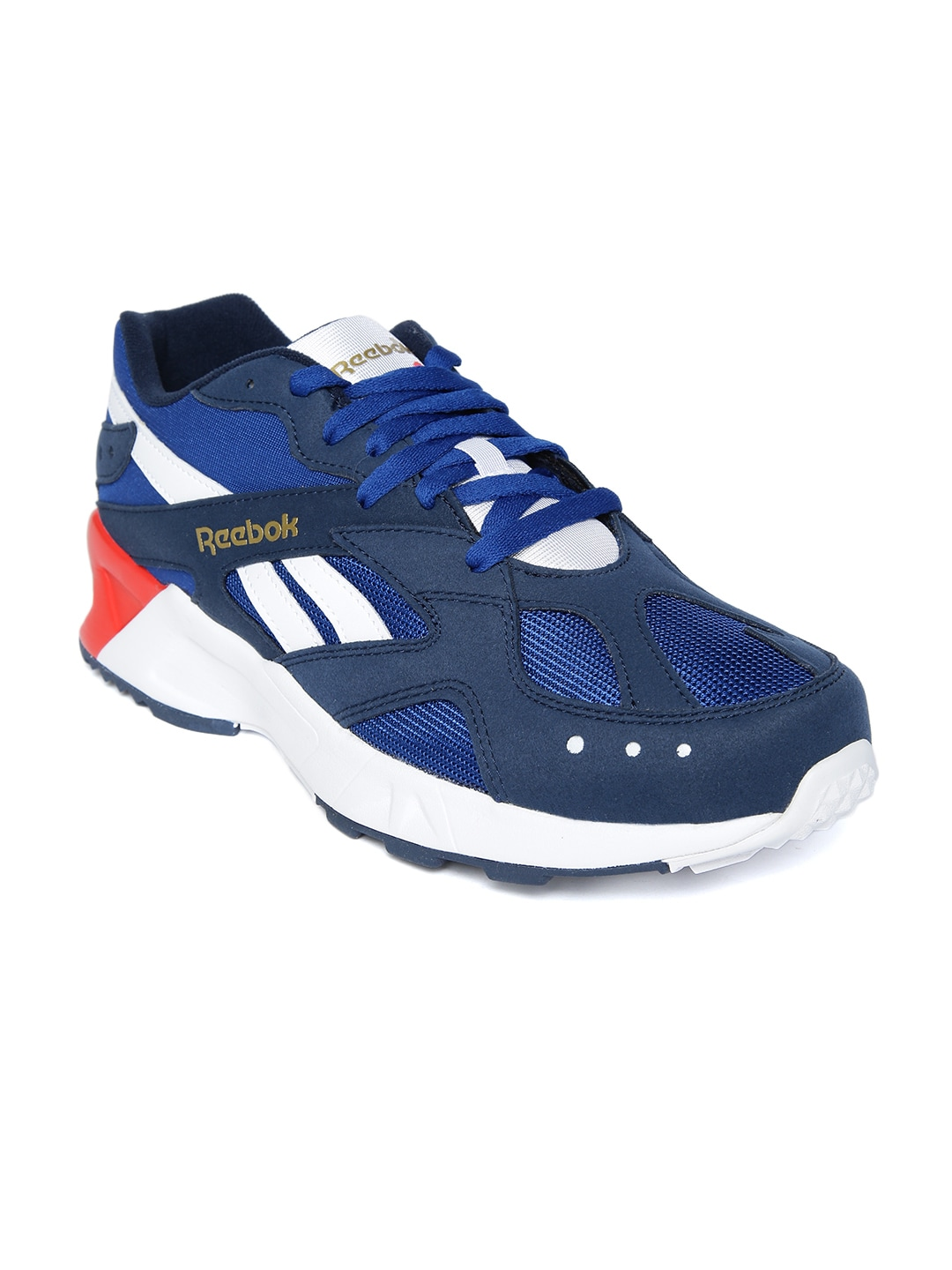 866c0b8dd4e Reebok Classic Shoes - Buy Reebok Classic Shoes online in India