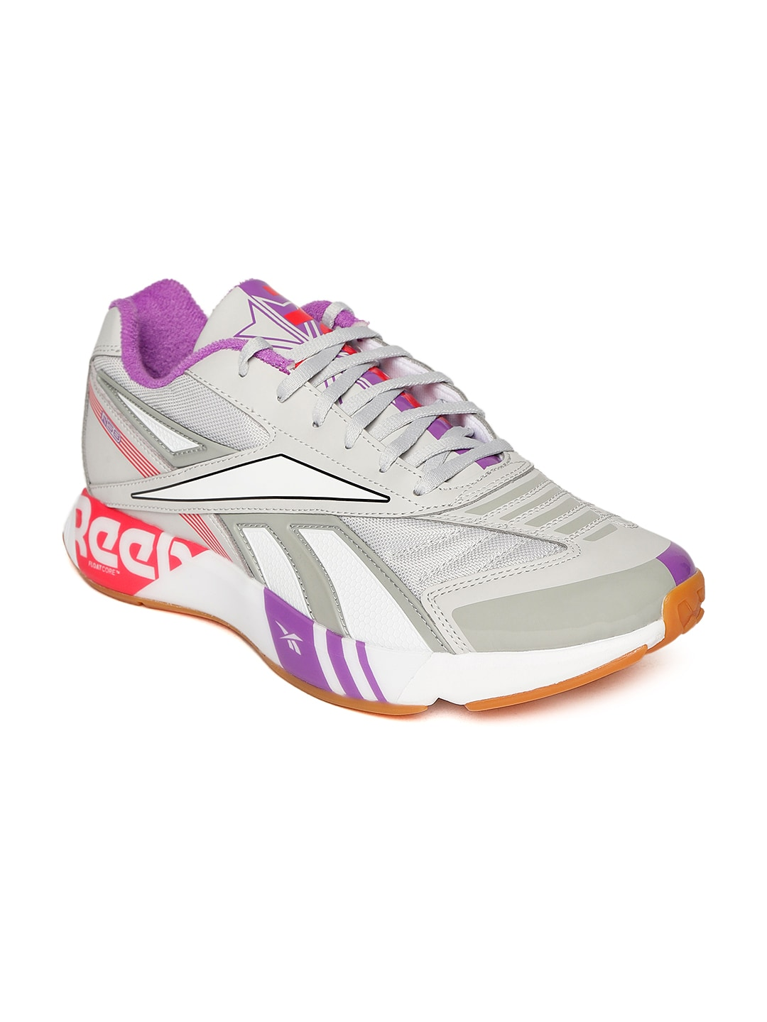 436106c6645 Reebok Classic – Shop for Reebok Classic Collection Online in India