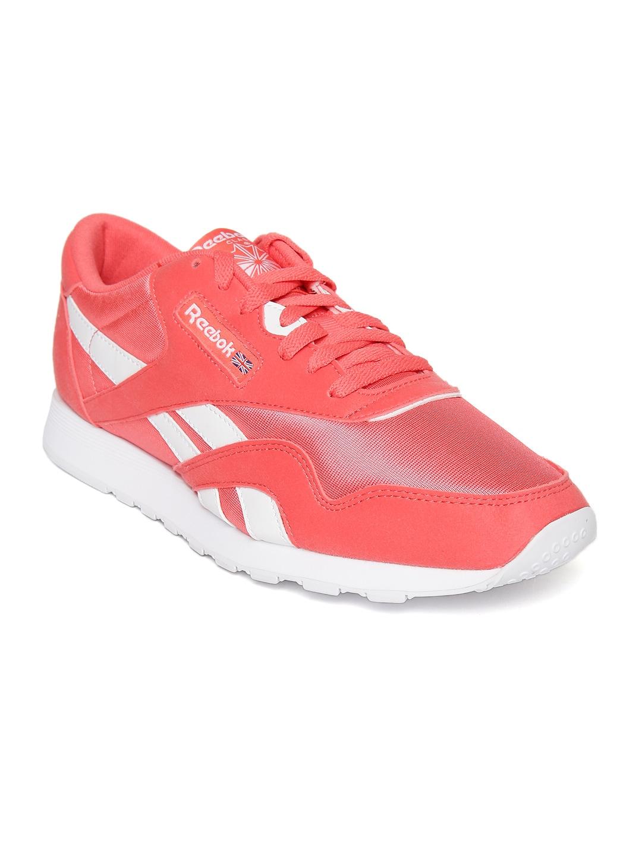 60dc12380d0 Reebok Shoes Original Casual - Buy Reebok Shoes Original Casual online in  India