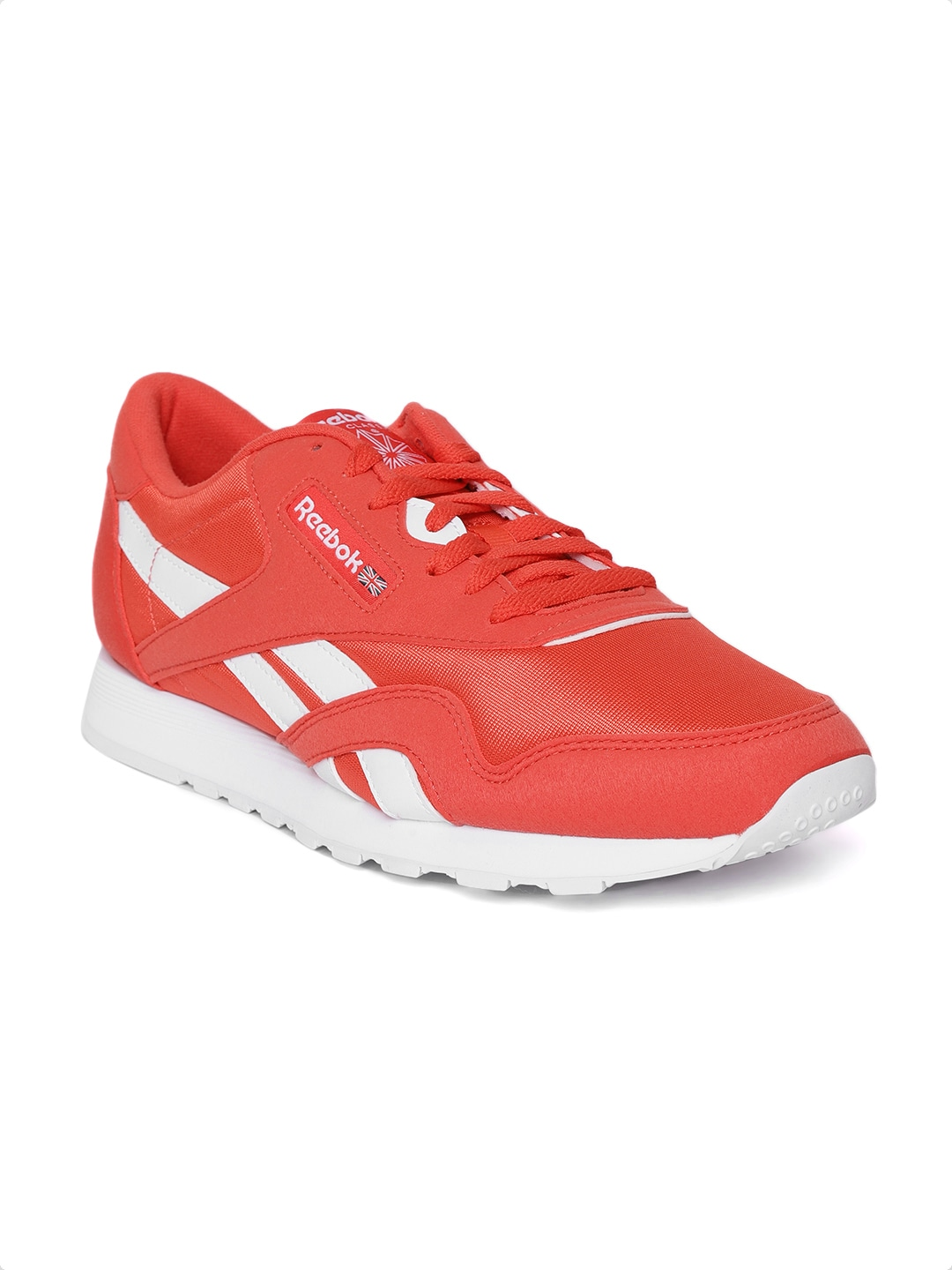 1fef85baae0 Reebok Classic – Shop for Reebok Classic Collection Online in India
