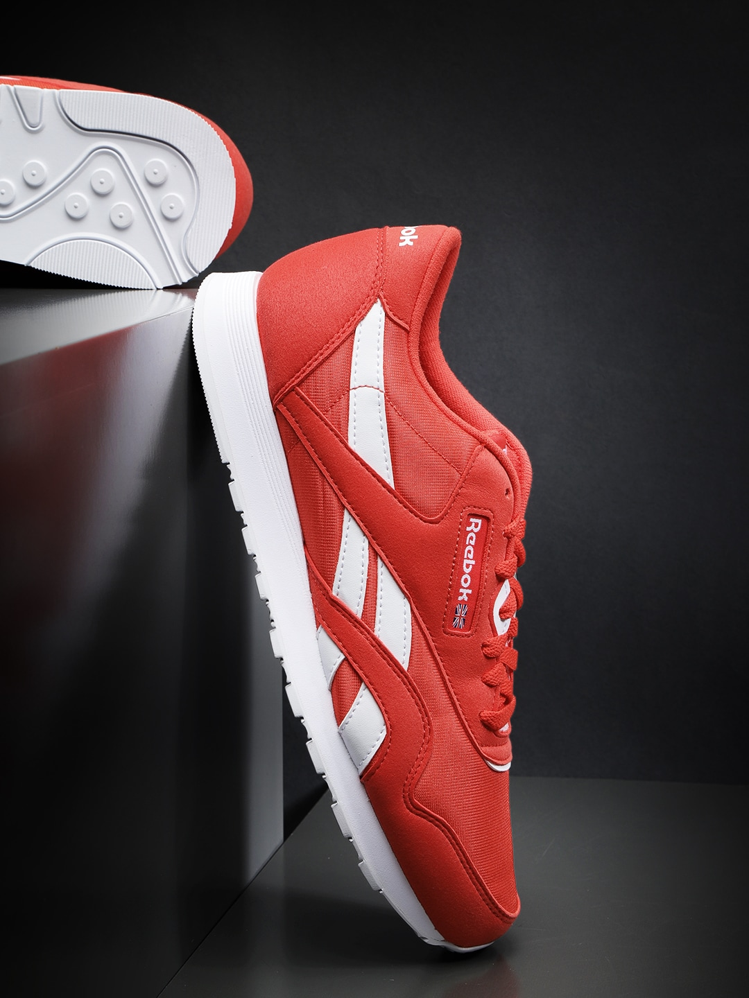 11feb34d58c Reebok Classic Shoes - Buy Reebok Classic Shoes online in India