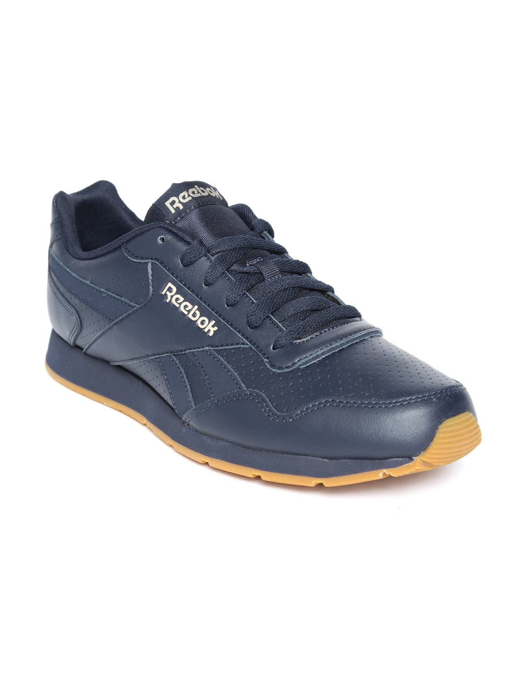 timeless design c97a9 12940 Reebok Classic – Shop for Reebok Classic Collection Online in India