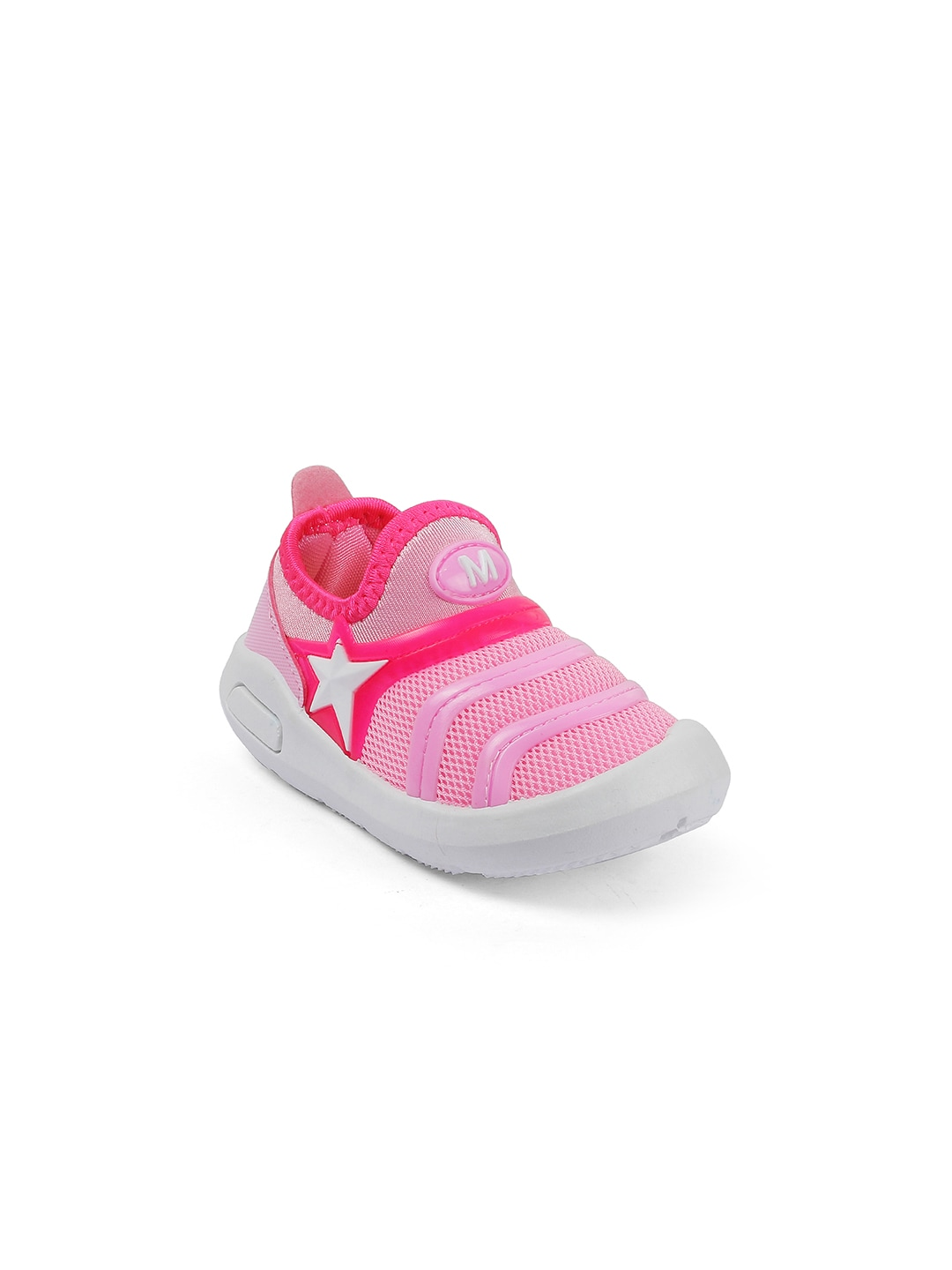 ab4360429bc2 Girls Shoes - Online Shopping of Shoes for Girls in India