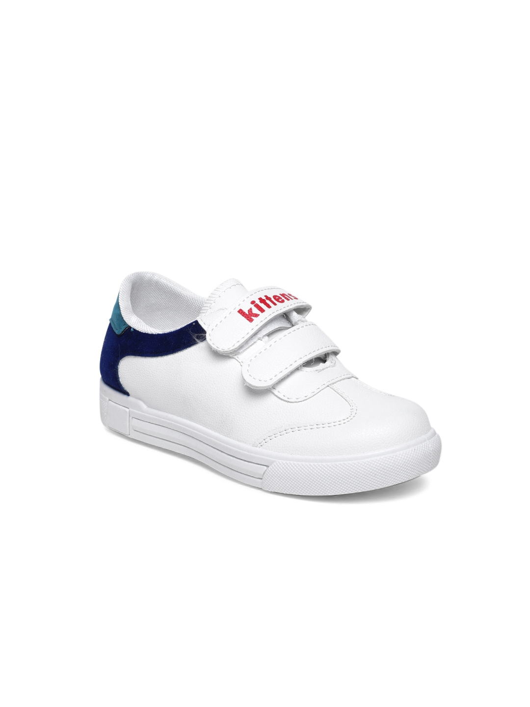 b9014dbc055 Boys Casual Shoes- Buy Casual Shoes for Boys online in India