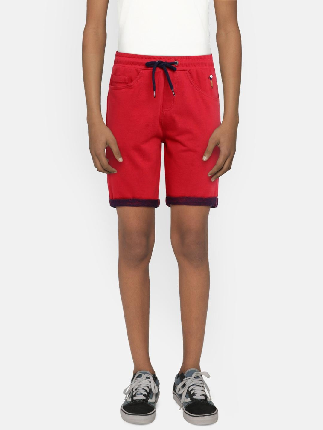 49291ebcb4 Shorts | Buy Shorts Online in India at Best Price