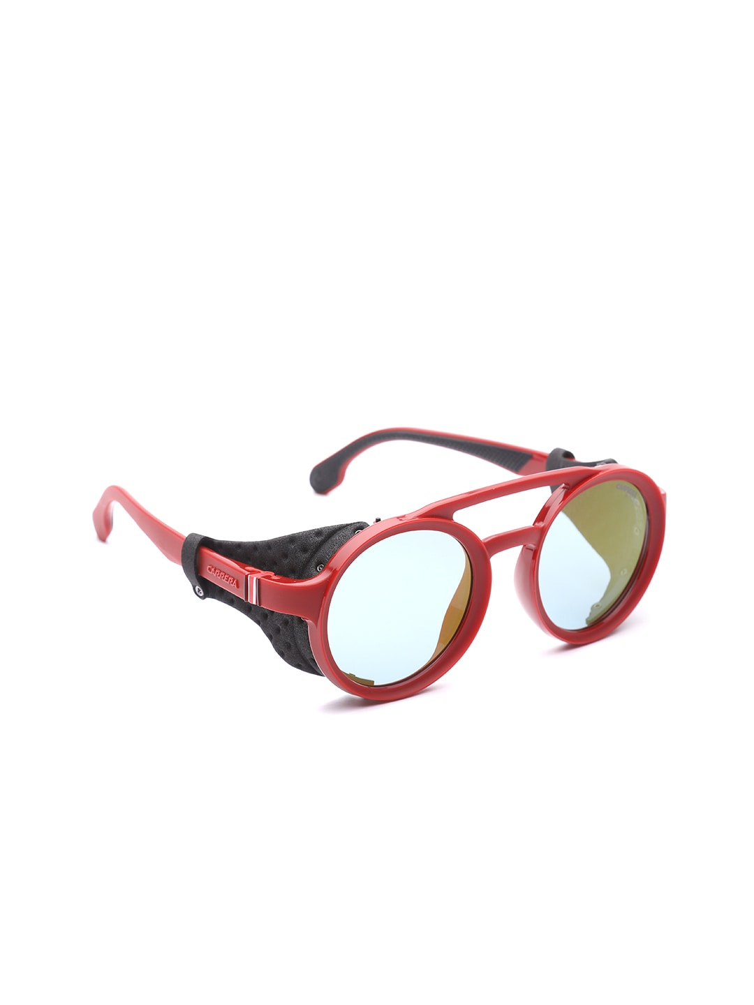 0db5c2a64db Sunglasses S Boxers - Buy Sunglasses S Boxers online in India