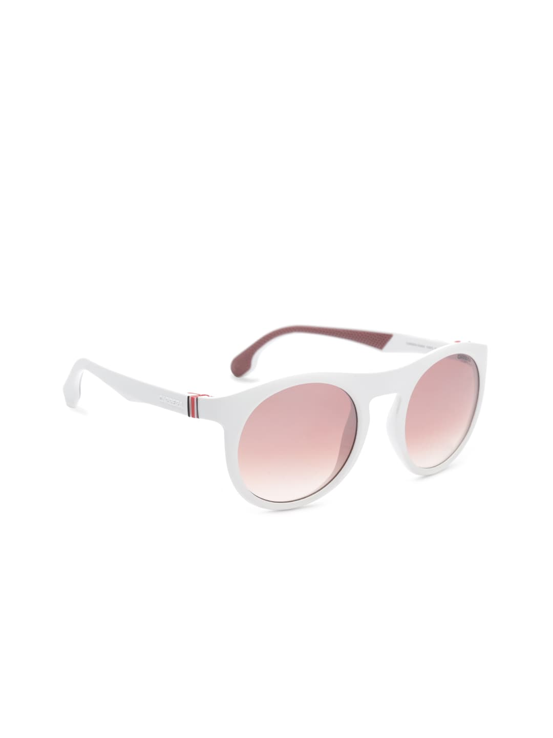 2f828d83c593 Carrera Mirrored Sunglasses - Buy Carrera Mirrored Sunglasses online in  India