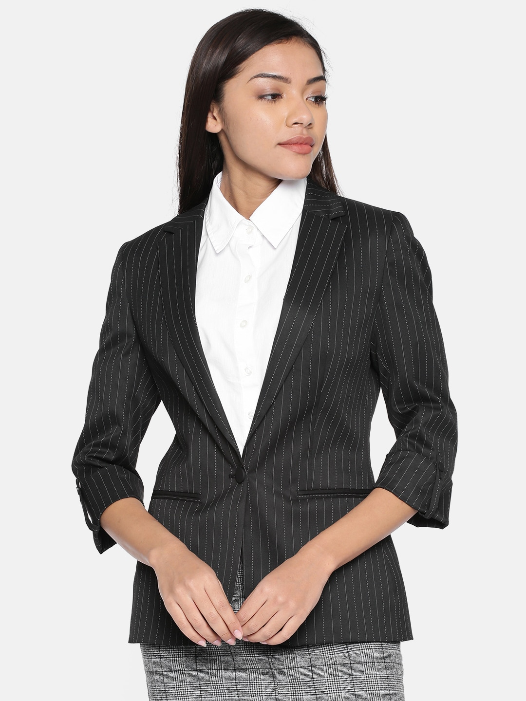 Women's Clothing Apricot Ladies Jacket Blazer Coat Size M/l 12