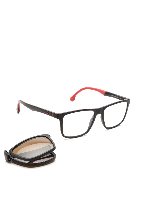 29e75e8a12 Carrera Sunglasses -Buy Carrera Sunglass Online in India