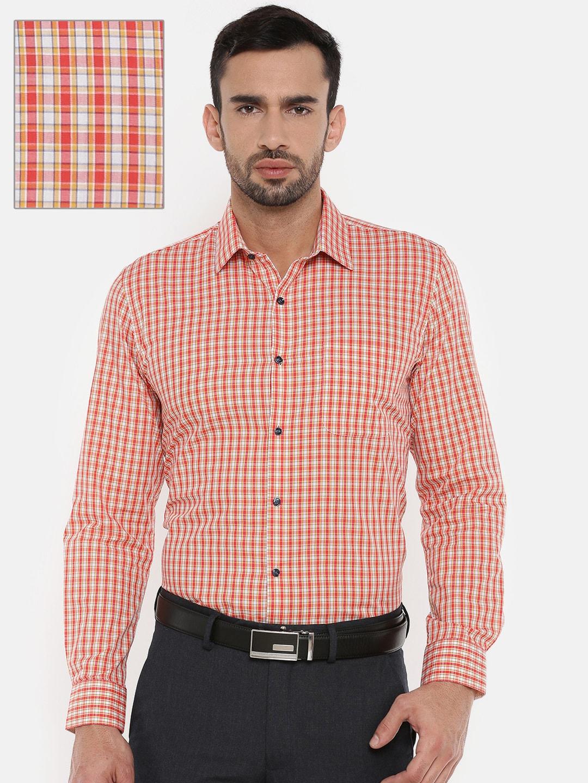 8683d2341907 Formal Clothes for Men - Buy Mens Formal Wear Online