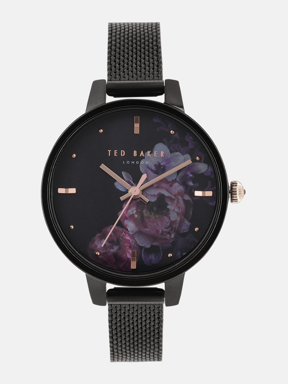cf0973babb00 Watches - Buy Wrist Watches for Men   Women Online