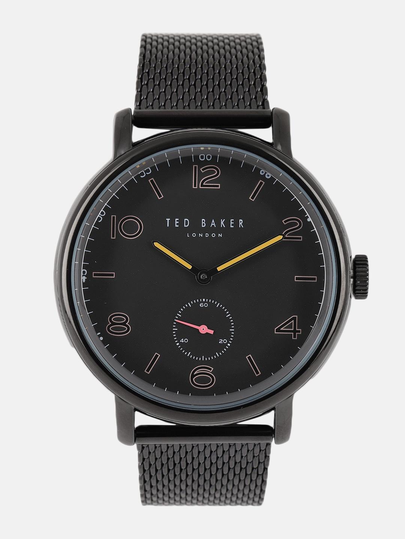 7d160cd79 Ted Baker - Buy Ted Baker online in India