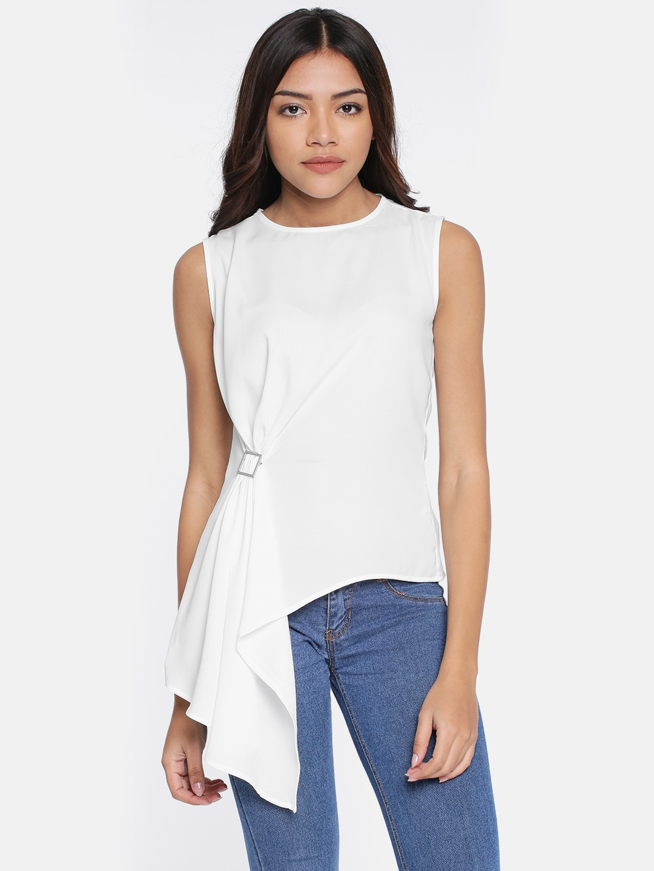 bfcbe5dd642d Western Wear For Women - Buy Westernwear For Ladies Online - Myntra