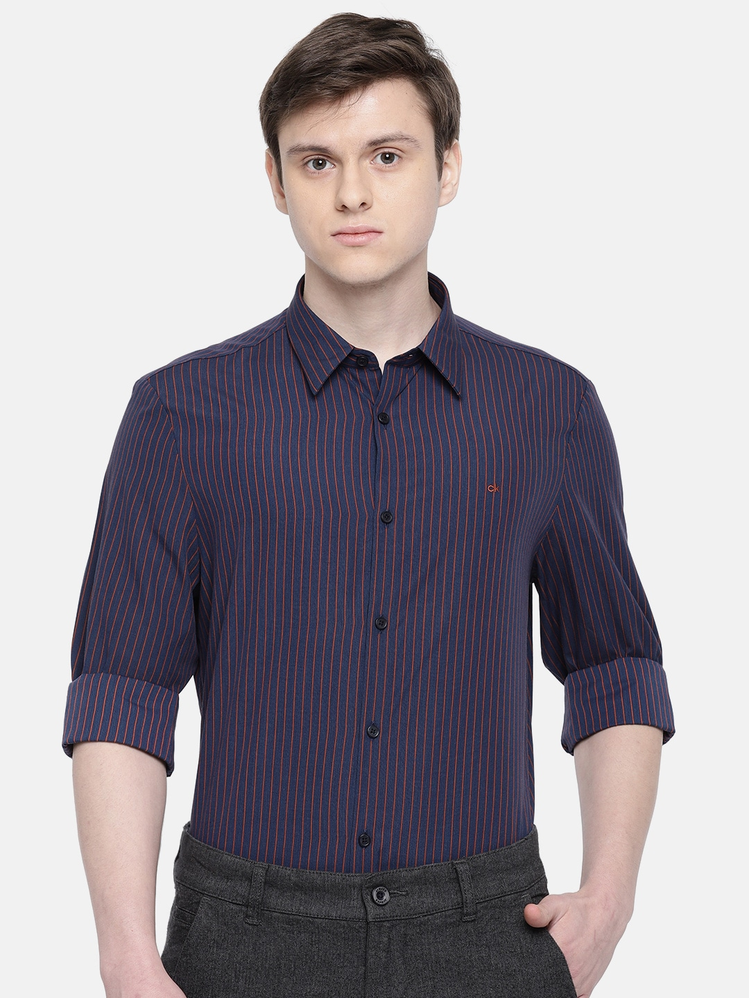 4c5fb3769 Mens Clothing - Buy Clothing for Men Online in India
