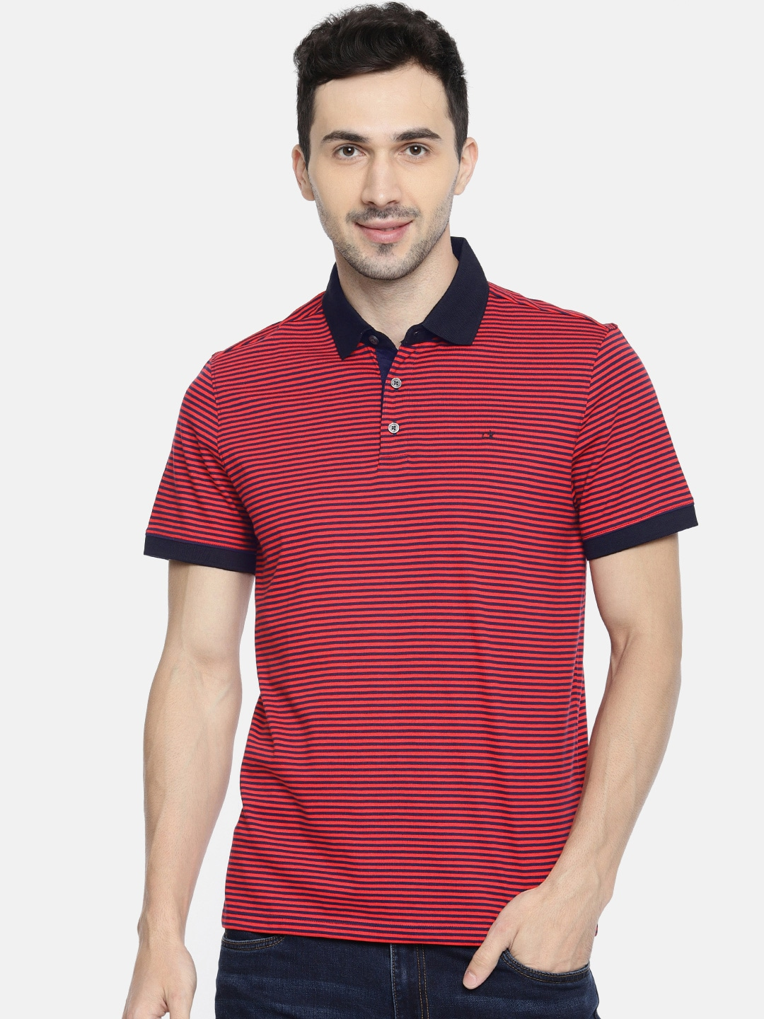 36a779288f9 Calvin Klein Jeans - Exclusive Calvin Klein Jeans Online Store in India at  Myntra